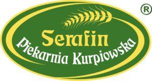 logo Serafin 300x161
