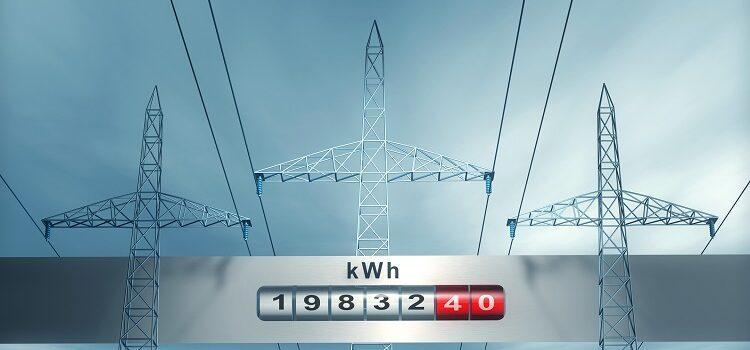 Jak przyłączyć domową instalację elektryczną dosieci energetycznej?